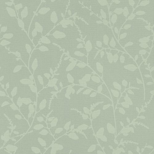 Tapete Rasch Textil, Blush, 148731