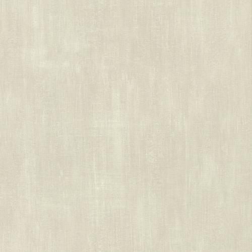 Tapete Rasch Textil, Blush, 148733