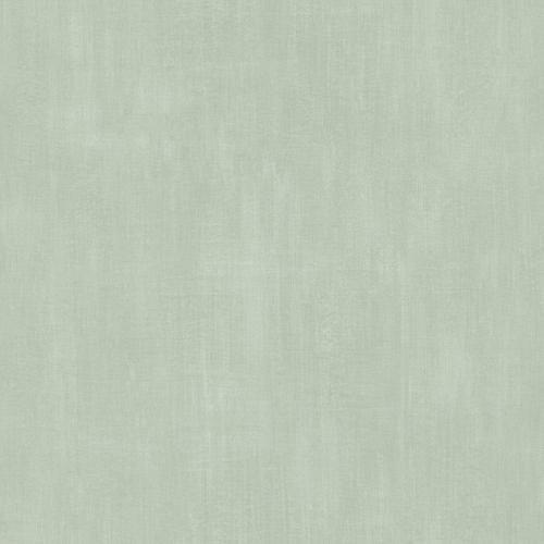 Tapete Rasch Textil, Blush, 148734