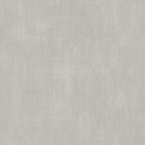 Tapete Rasch Textil, Blush, 148735