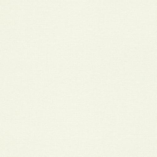 Tapete Rasch Textil, Blush, 148738