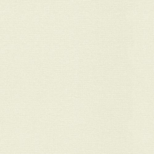 Tapete Rasch Textil, Blush, 148739