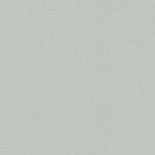 Tapete Rasch Textil, Blush, 148740