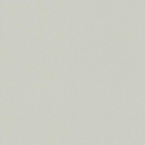 Tapete Rasch Textil, Blush, 148741