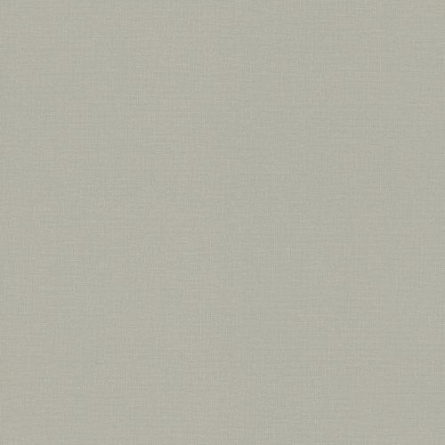 Tapete Rasch Textil, Blush, 148742