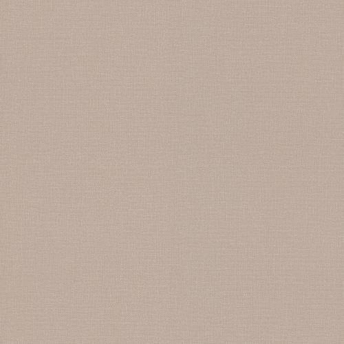 Tapete Rasch Textil, Blush, 148743