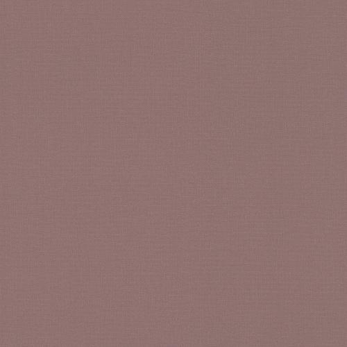 Tapete Rasch Textil, Blush, 148744