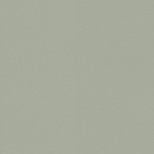 Tapete Rasch Textil, Blush, 148745