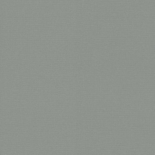 Tapete Rasch Textil, Blush, 148746
