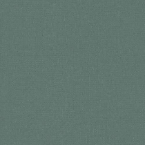 Tapete Rasch Textil, Blush, 148747