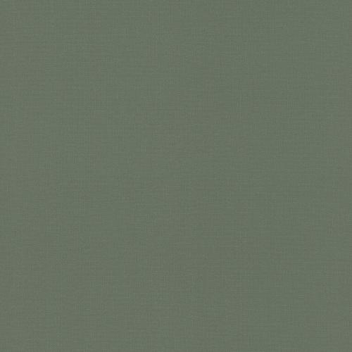 Tapete Rasch Textil, Blush, 148748