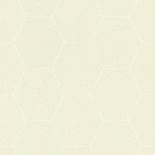 Tapete Rasch Textil, Blush, 148749
