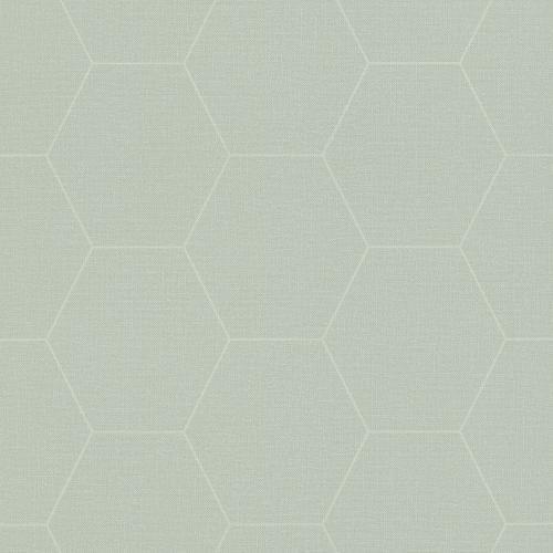 Tapete Rasch Textil, Blush, 148750