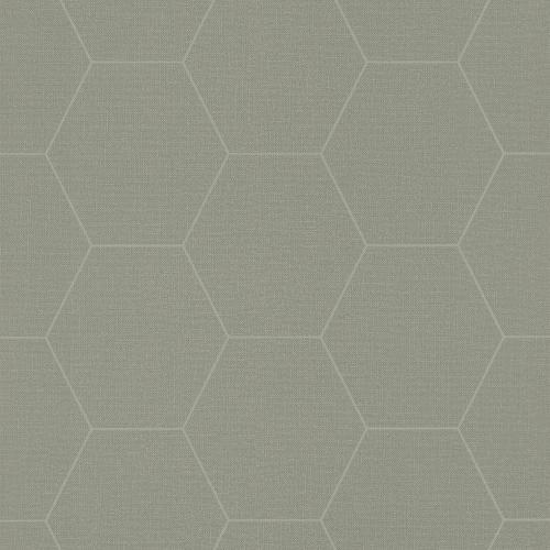 Tapete Rasch Textil, Blush, 148751
