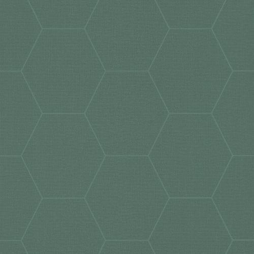 Tapete Rasch Textil, Blush, 148752