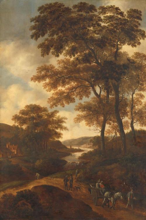 Photowall Rasch Textil, Blush, 158883
