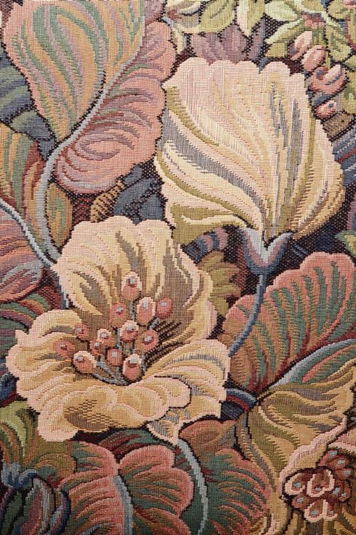 Photowall Rasch Textil, Blush, 158889
