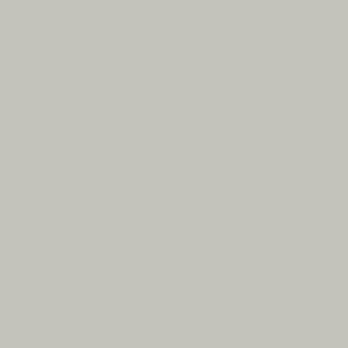 Tapete Rasch Textil, City Chic, 346613