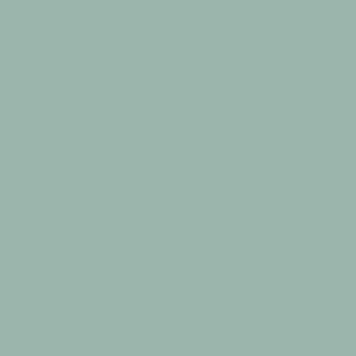 Tapete Rasch Textil, City Chic, 347365
