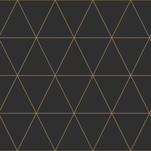 Tapete Rasch Textil, City Chic, 347684