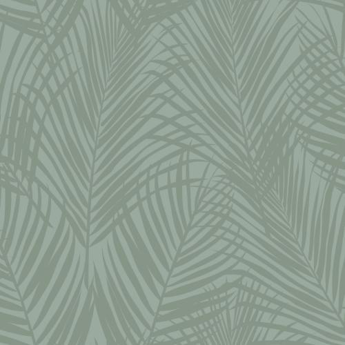 Tapete Rasch Textil, City Chic, 347709