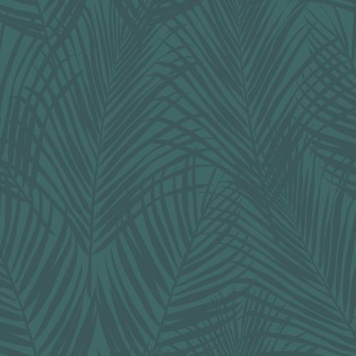 Tapete Rasch Textil, City Chic, 347710
