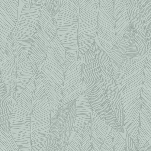 Tapete Rasch Textil, City Chic, 347711