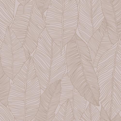 Tapete Rasch Textil, City Chic, 347712