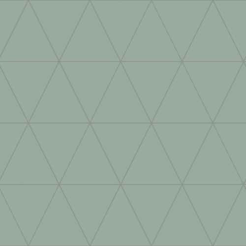 Tapete Rasch Textil, City Chic, 347714