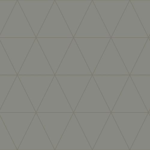 Tapete Rasch Textil, City Chic, 347716