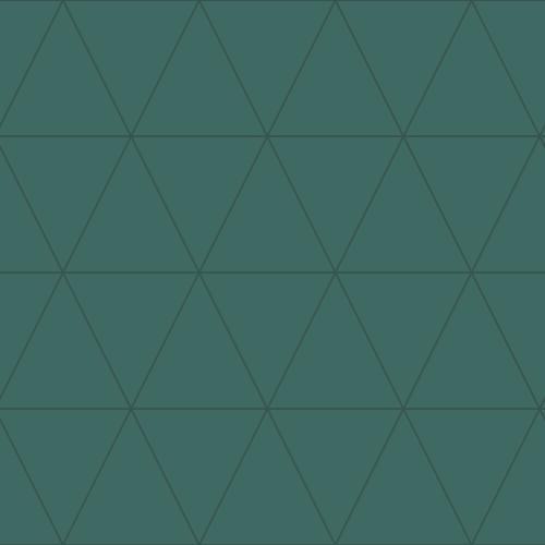 Tapete Rasch Textil, City Chic, 347717