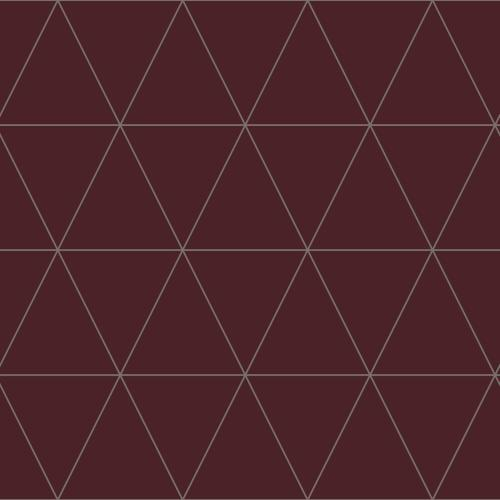 Tapete Rasch Textil, City Chic, 347718