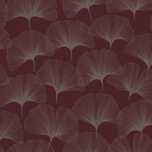 Tapete Rasch Textil, City Chic, 347732