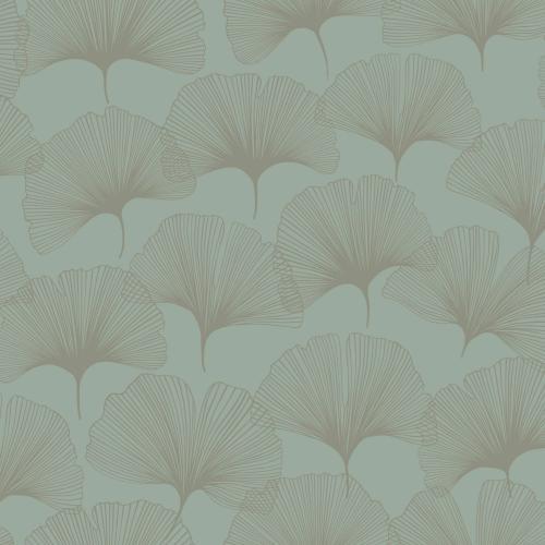 Tapete Rasch Textil, City Chic, 347733