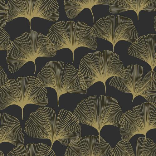 Tapete Rasch Textil, City Chic, 347734