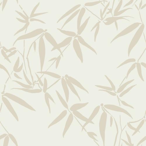 Tapete Rasch Textil, City Chic, 347735