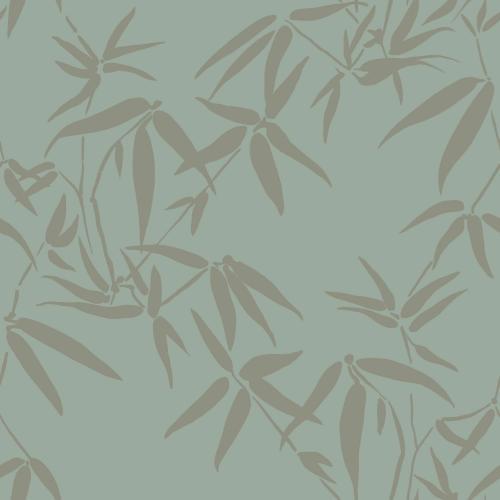 Tapete Rasch Textil, City Chic, 347736