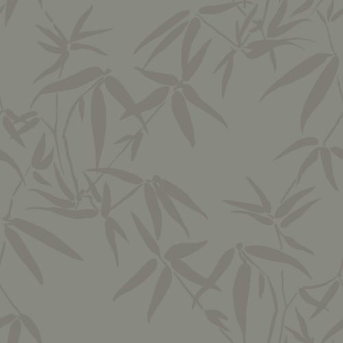 Tapete Rasch Textil, City Chic, 347739