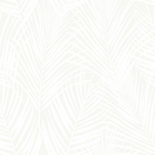 Tapete Rasch Textil, City Chic, 347741