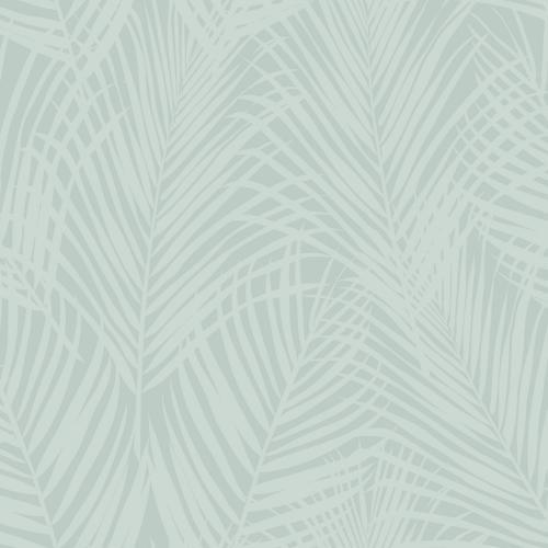 Tapete Rasch Textil, City Chic, 347742