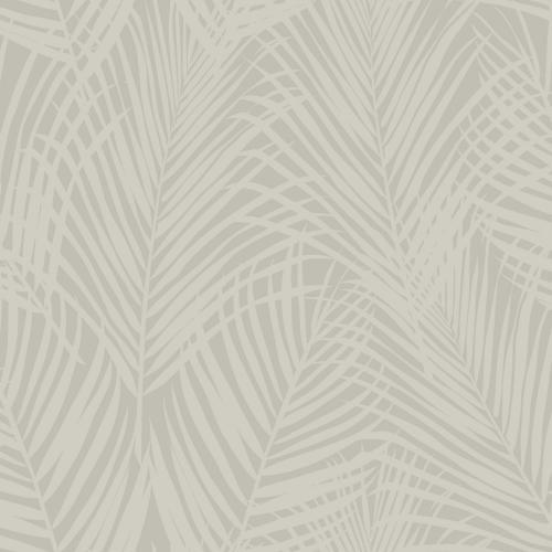 Tapete Rasch Textil, City Chic, 347743
