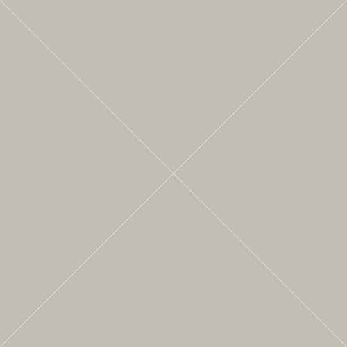 Tapete Rasch Textil, City Chic, 347747