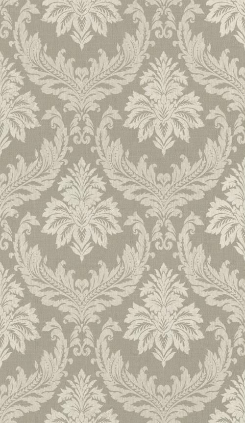Tapete Rasch Textil, Da Capo, 85456