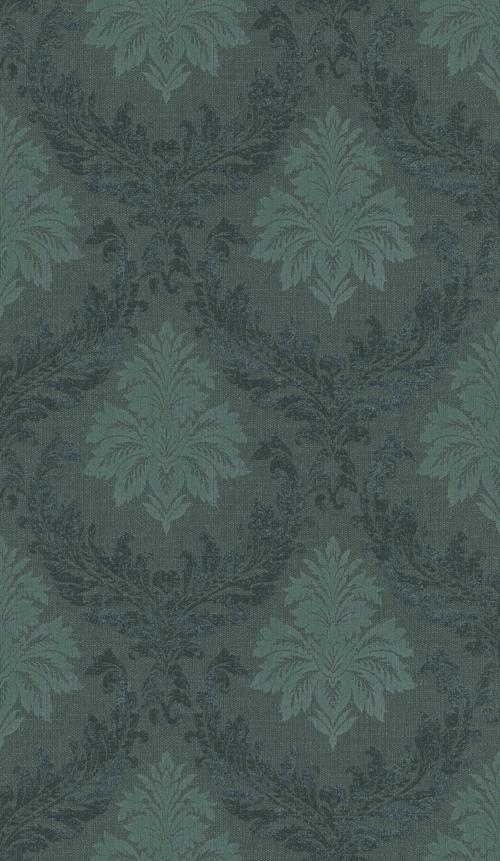 Tapete Rasch Textil, Da Capo, 85463