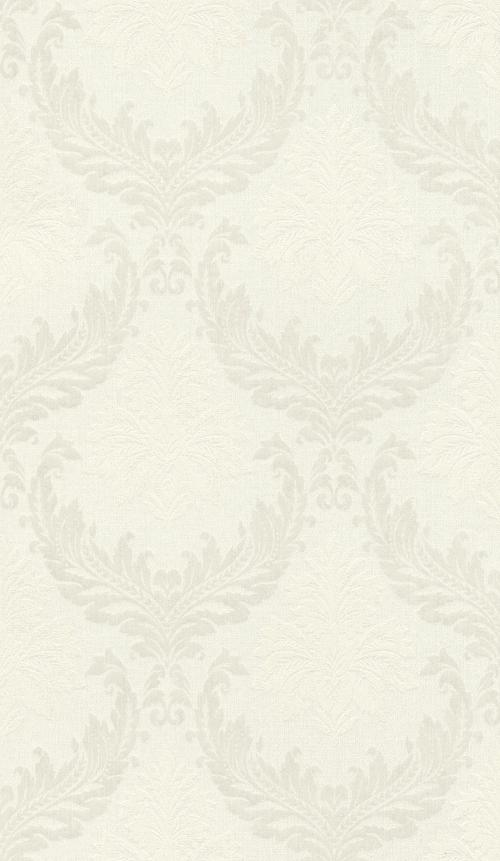 Tapete Rasch Textil, Da Capo, 85470