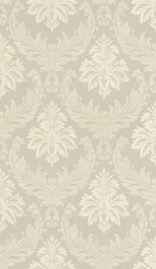 Tapete Rasch Textil, Da Capo, 85487