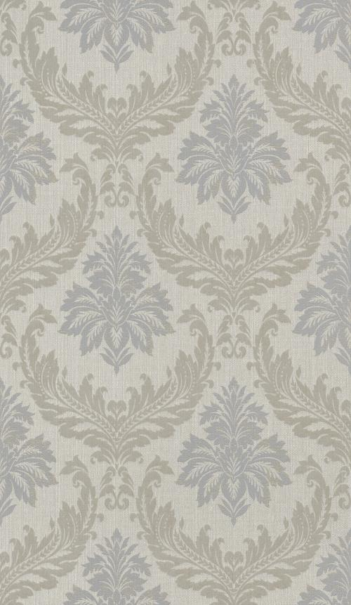 Tapete Rasch Textil, Da Capo, 85494