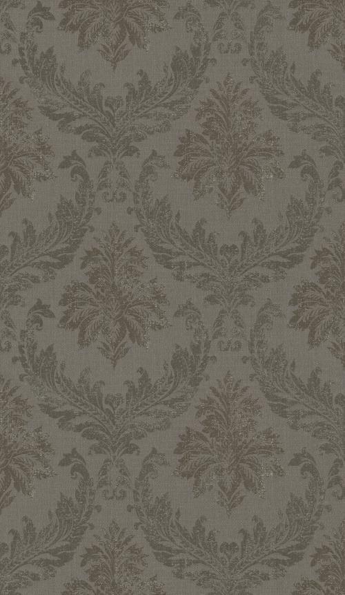 Tapete Rasch Textil, Da Capo, 85500