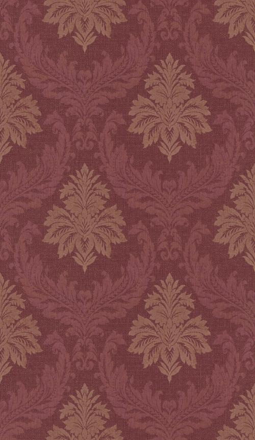 Tapete Rasch Textil, Da Capo, 85517