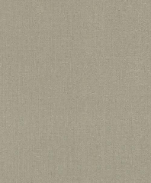 Tapete Rasch Textil, Da Capo, 85524
